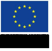 EUlogo_regutvfond_2.png
